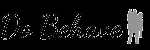 Do Behave